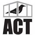 ACT Against Corvid Traps