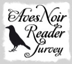 AvesNoir Reader Survey